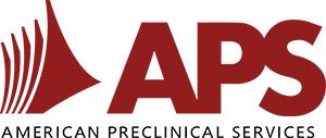 APSweb